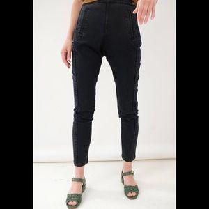 Rachel Comey Tether Pant (jeans / denim)